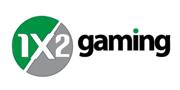 1×2 Gaming