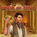Big Win Book of Dead